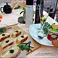 2012-0415-SAFRA橄欖油 (17)