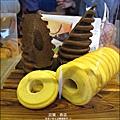 2012-0317-宜蘭-金典蛋糕 (3)