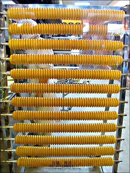 2012-0317-宜蘭-金典蛋糕 (5)