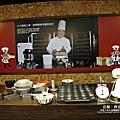 2012-0317-宜蘭-金典蛋糕 (10)