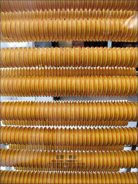 2012-0317-宜蘭-金典蛋糕 (17)