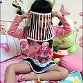 2012-0426-TOP945康軒學習雜誌 (5)