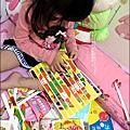 2012-0426-TOP945康軒學習雜誌 (6)