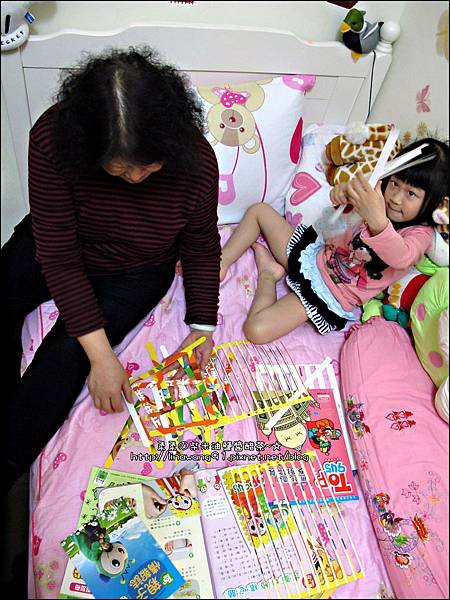 2012-0426-TOP945康軒學習雜誌 (8)