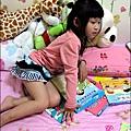2012-0426-TOP945康軒學習雜誌 (11)
