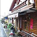 2012-0419-南投-清境-博望新村-美斯樂傣味店 (1)