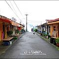 2012-0419-南投-清境-博望新村-美斯樂傣味店 (3)