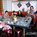 2012-0419-南投-清境-博望新村-美斯樂傣味店 (6)
