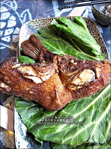 2012-0419-南投-清境-博望新村-美斯樂傣味店 (15)