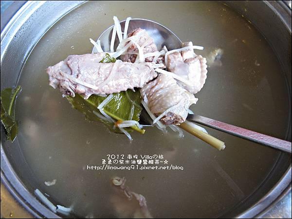 2012-0419-南投-清境-博望新村-美斯樂傣味店 (19)