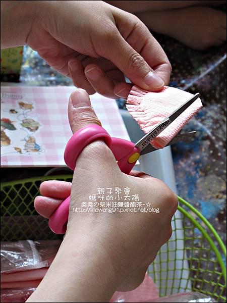 2012-0511-小太陽-6-6-康乃馨-母親節快樂 (2)