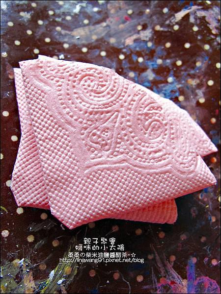2012-0511-小太陽-6-6-康乃馨-母親節快樂 (4)