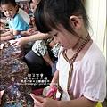 2012-0511-小太陽-6-6-康乃馨-母親節快樂 (5)