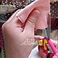 2012-0511-小太陽-6-6-康乃馨-母親節快樂 (6)