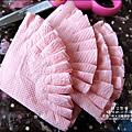 2012-0511-小太陽-6-6-康乃馨-母親節快樂 (7)