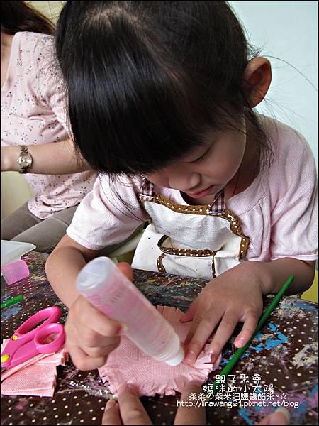2012-0511-小太陽-6-6-康乃馨-母親節快樂 (8)