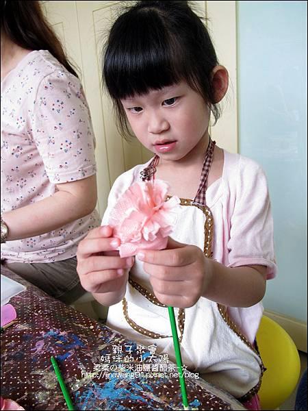 2012-0511-小太陽-6-6-康乃馨-母親節快樂 (9)