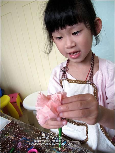 2012-0511-小太陽-6-6-康乃馨-母親節快樂 (10)