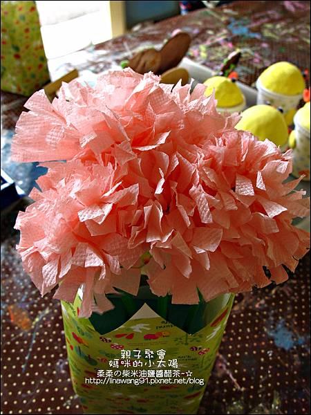 2012-0511-小太陽-6-6-康乃馨-母親節快樂 (13)