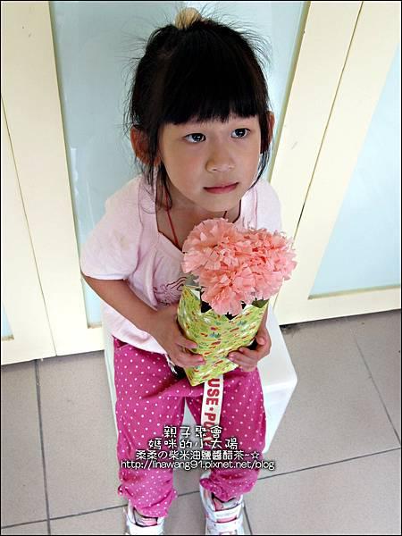 2012-0511-小太陽-6-6-康乃馨-母親節快樂 (14)