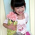 2012-0511-小太陽-6-6-康乃馨-母親節快樂 (15)