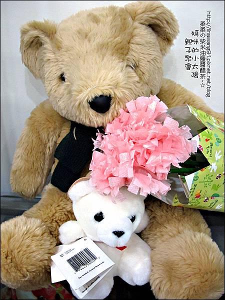 2012-0511-小太陽-6-6-康乃馨-母親節快樂 (17)