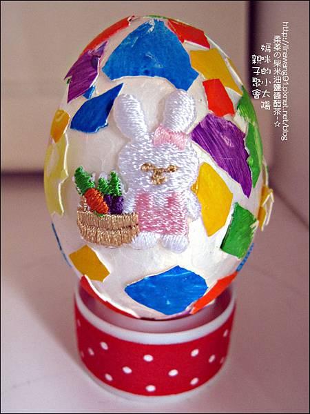 2012-0321-小太陽-6-1-復活節拼蛋