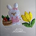 2012-0321-小太陽-6-1-復活節拼蛋 (5)