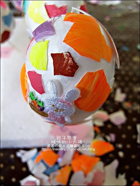 2012-0321-小太陽-6-1-復活節拼蛋 (14)