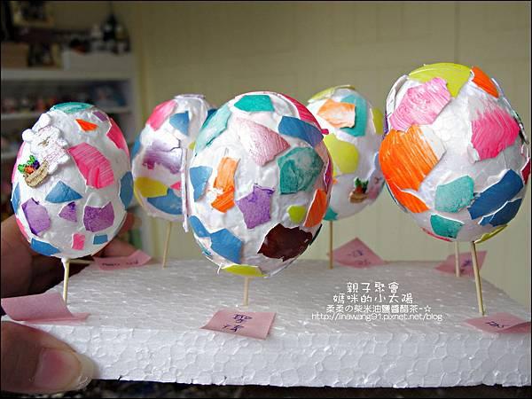 2012-0321-小太陽-6-1-復活節拼蛋 (15)