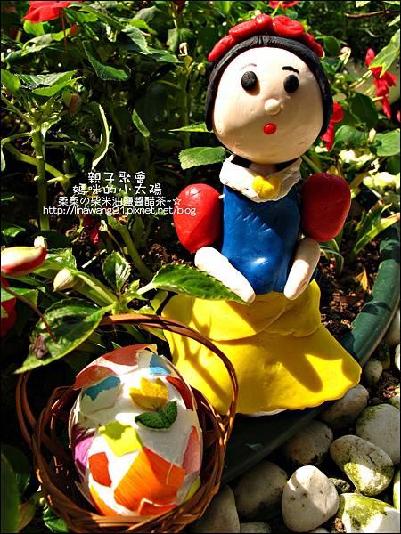2012-0321-小太陽-6-1-復活節拼蛋 (17)