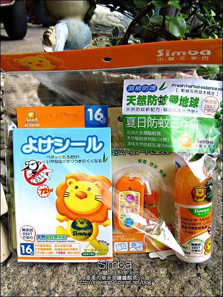 2012-0525-Simba辛巴防蚊液3件組
