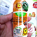 2012-0525-Simba辛巴防蚊液3件組 (1)