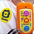 2012-0525-Simba辛巴防蚊液3件組 (17)