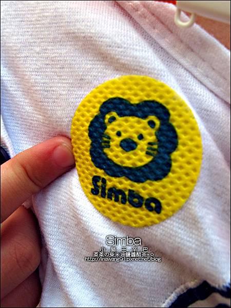 2012-0525-Simba辛巴防蚊液3件組 (18)