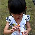 2012-0525-Simba辛巴防蚊液3件組 (20)