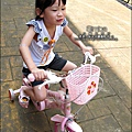 2012-0525-Simba辛巴防蚊液3件組 (21)