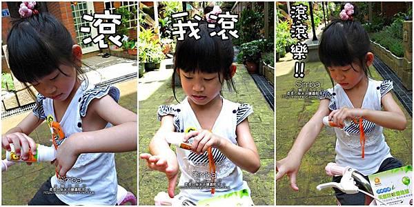 2012-0525-Simba辛巴防蚊液3件組 (24)