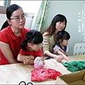 2012-0528-天一開心菜園-手作DIY小包包