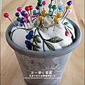 2012-0528-天一開心菜園-手作DIY小包包 (1)