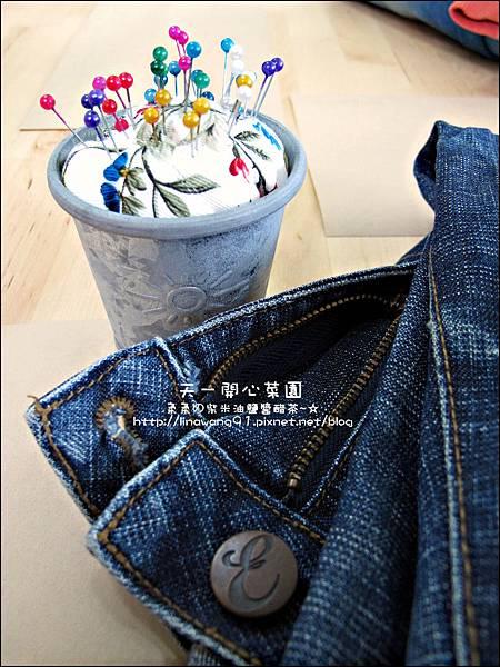 2012-0528-天一開心菜園-手作DIY小包包 (2)