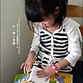 2012-0528-天一開心菜園-手作DIY小包包 (3)