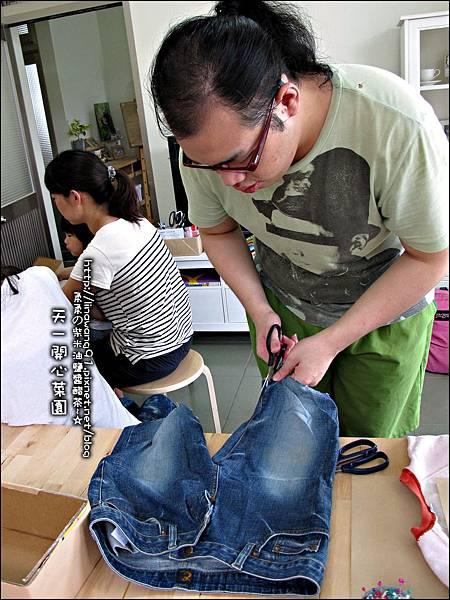 2012-0528-天一開心菜園-手作DIY小包包 (4)