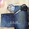 2012-0528-天一開心菜園-手作DIY小包包 (6)