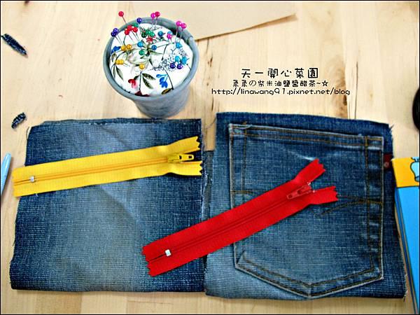 2012-0528-天一開心菜園-手作DIY小包包 (7)