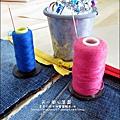 2012-0528-天一開心菜園-手作DIY小包包 (11)