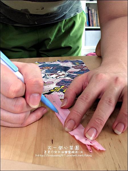 2012-0528-天一開心菜園-手作DIY小包包 (13)
