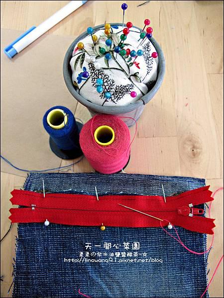 2012-0528-天一開心菜園-手作DIY小包包 (14)