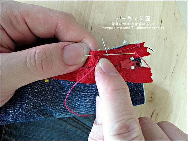 2012-0528-天一開心菜園-手作DIY小包包 (15)