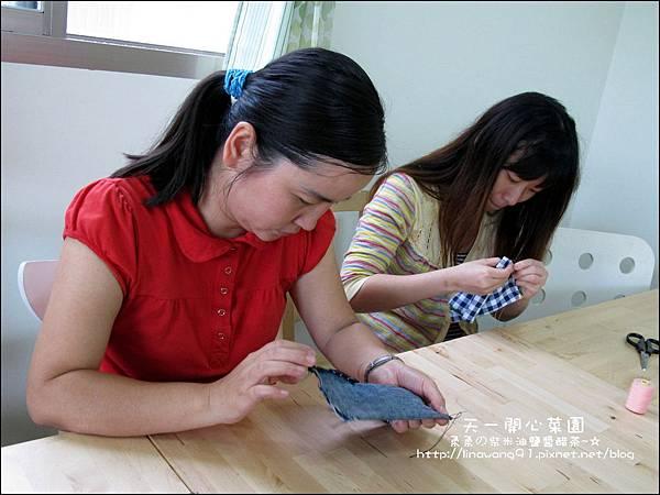 2012-0528-天一開心菜園-手作DIY小包包 (18)